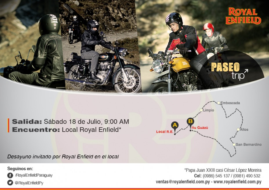 Invitation-paseo-RE